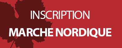 inscription marche nordique